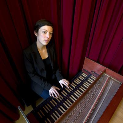 Hélène Diot