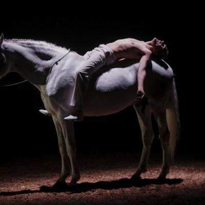 Théatre du Centaure